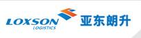 江苏亚东朗升国际娱乐平台送体验金有限公司