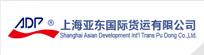上海亚东国际货运有限公司